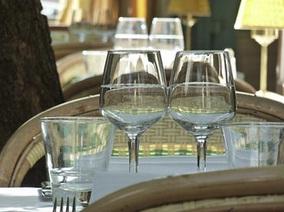 Restaurant Au fil de l'eau