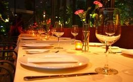 Restaurant au Pied d'Poule