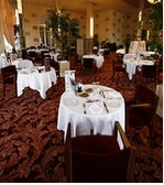 Restaurant le Moulin de Mykonos