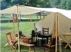 Camping Eurosurf